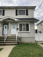 80 Vulcan Street, Staten Island, NY 10305