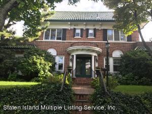 212 College Avenue, Staten Island, NY 10314