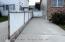 133 Roosevelt Avenue, Staten Island, NY 10314