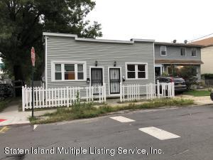 34 Heusden Street, Staten Island, NY 10303