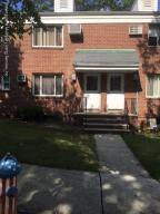 19 Seth Court, B, Staten Island, NY 10301