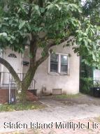 631 Cary Avenue, 2, Staten Island, NY 10310