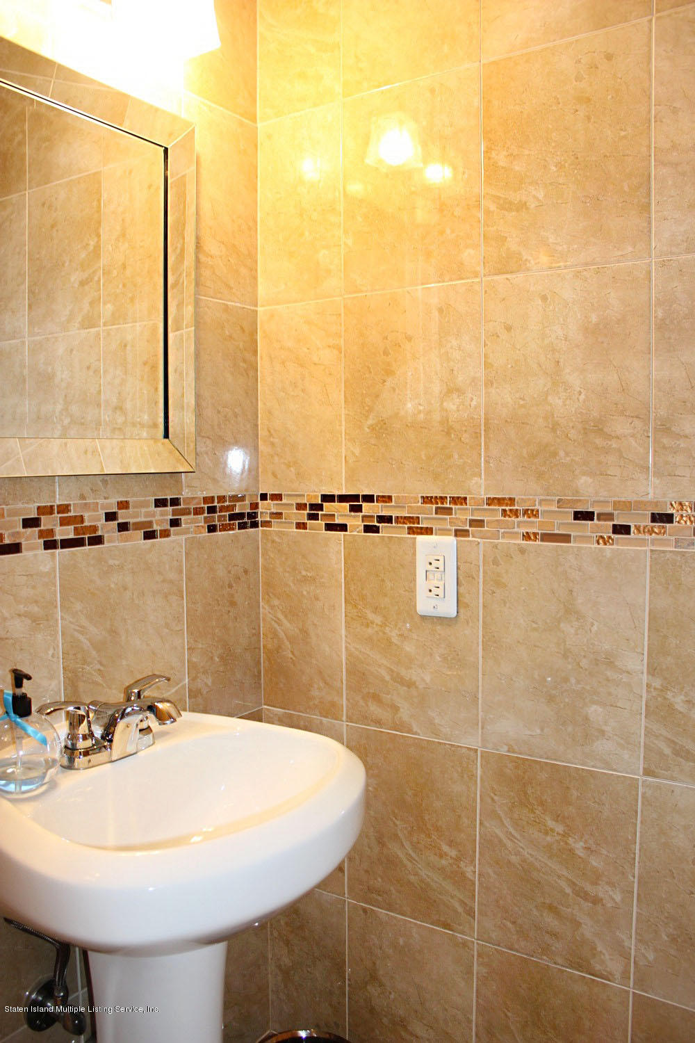 Two Family - Semi-Attached 18 Seguine Loop  Staten Island, NY 10309, MLS-1122376-12
