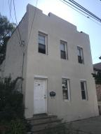 93 Grandview Avenue, Staten Island, NY 10303