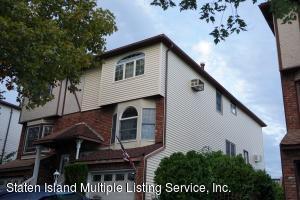 165 Malone Avenue, Staten Island, NY 10306