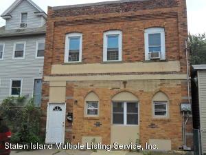 1626 Castleton Avenue, Staten Island, NY 10302