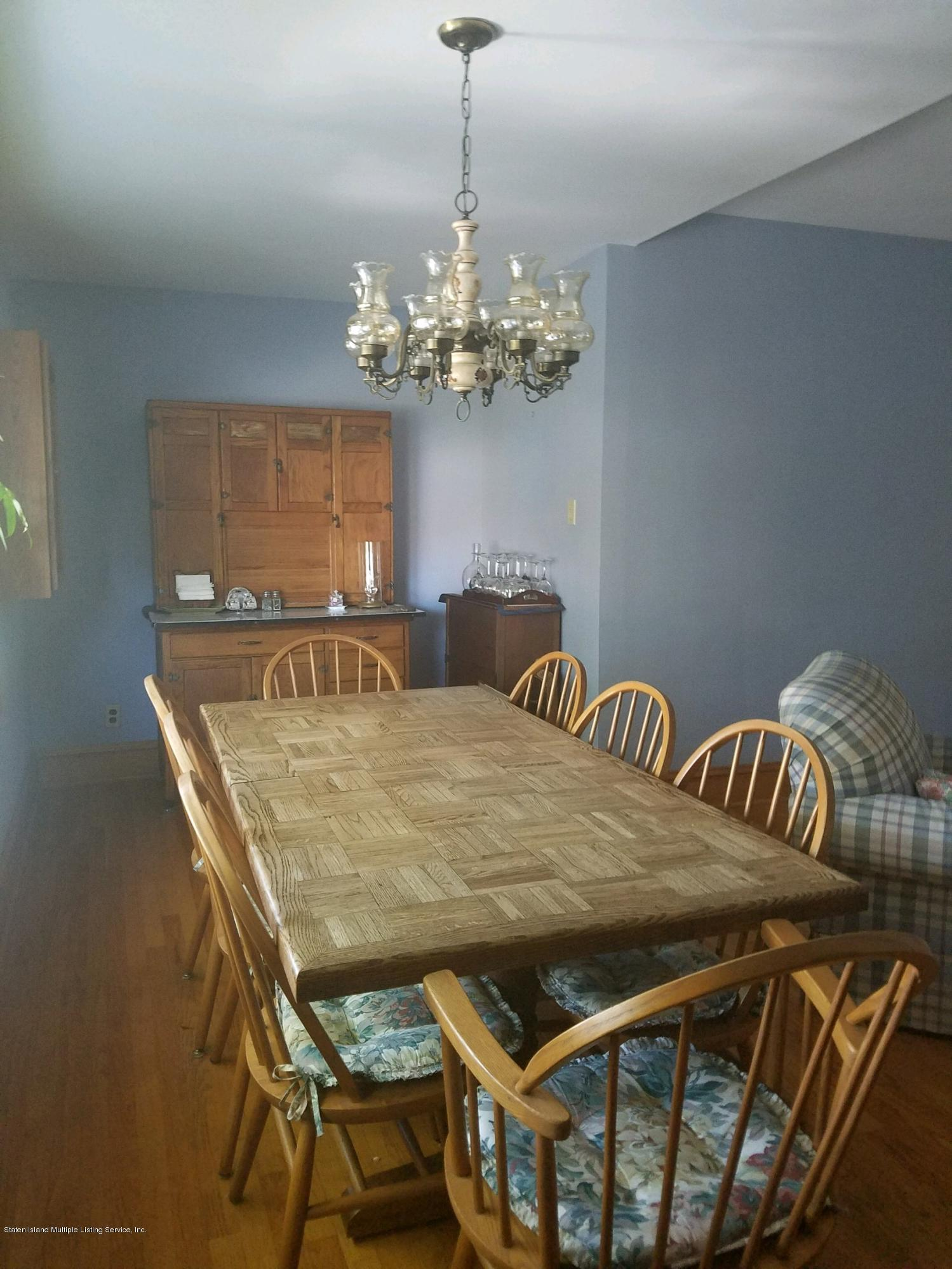 Two Family - Detached 26 Winthrop Place  Staten Island, NY 10314, MLS-1122966-3