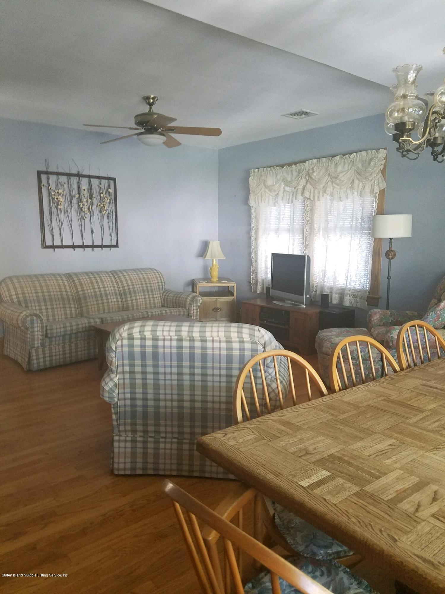 Two Family - Detached 26 Winthrop Place  Staten Island, NY 10314, MLS-1122966-2