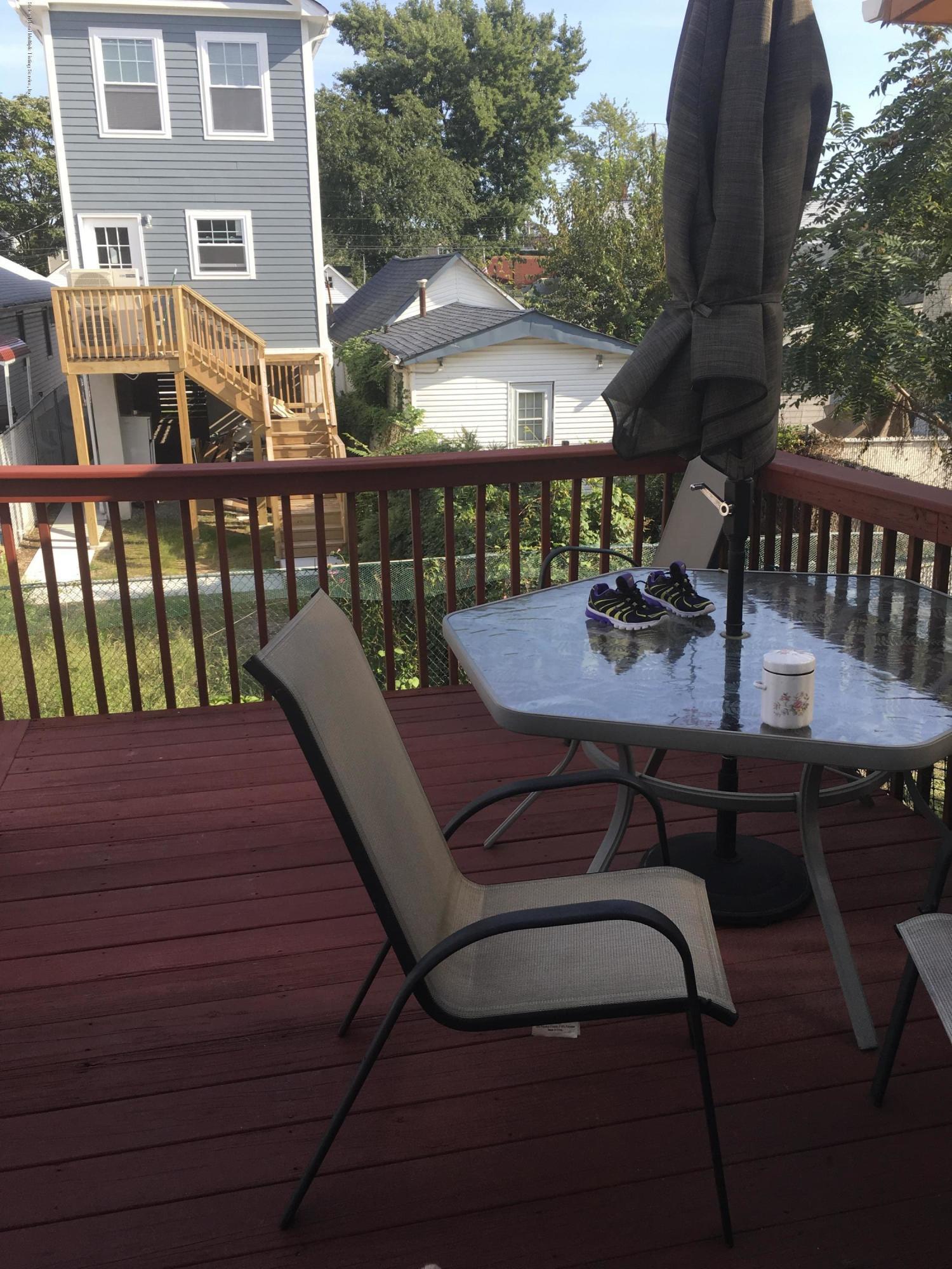 Single Family - Semi-Attached 190 Moreland Street  Staten Island, NY 10306, MLS-1123255-16