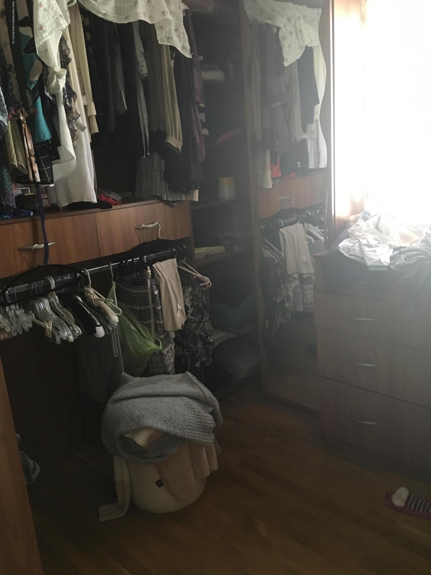 Single Family - Semi-Attached 190 Moreland Street  Staten Island, NY 10306, MLS-1123255-12