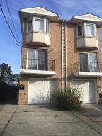 190 Moreland Street, Staten Island, NY 10306