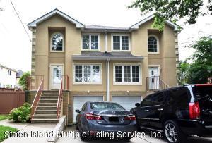 542 Greeley Avenue, Staten Island, NY 10306