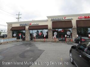4553 Arthur Kill Road, Staten Island, NY 10309