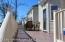 1807 Carlton Avenue, Staten Island, NY 10309