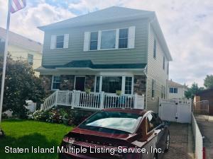 70 William Avenue, Staten Island, NY 10308