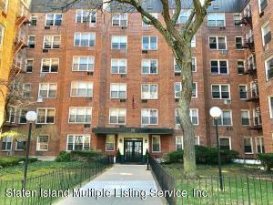 50 Fort Place, A2e, Staten Island, NY 10301