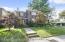 24 Birch Avenue, Staten Island, NY 10301