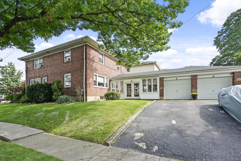 Single Family - Detached 24 Birch Avenue  Staten Island, NY 10301, MLS-1123148-3