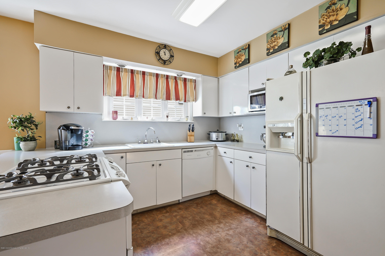 Single Family - Detached 24 Birch Avenue  Staten Island, NY 10301, MLS-1123148-14