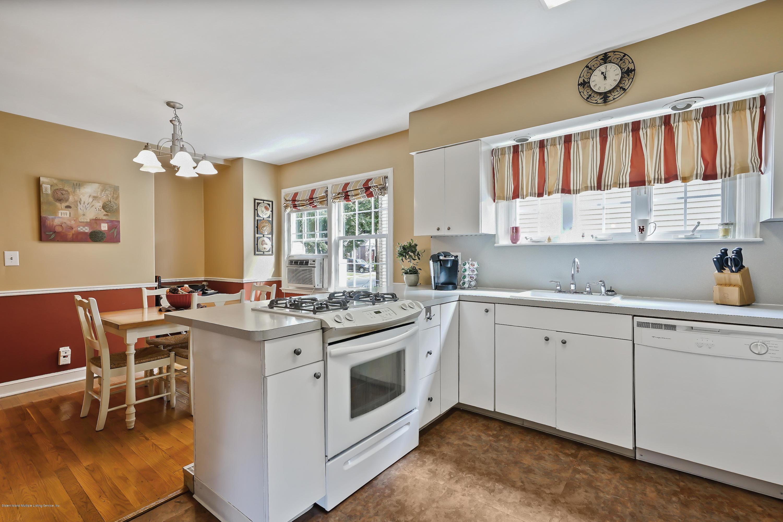 Single Family - Detached 24 Birch Avenue  Staten Island, NY 10301, MLS-1123148-15