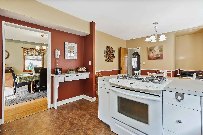 Single Family - Detached 24 Birch Avenue  Staten Island, NY 10301, MLS-1123148-16