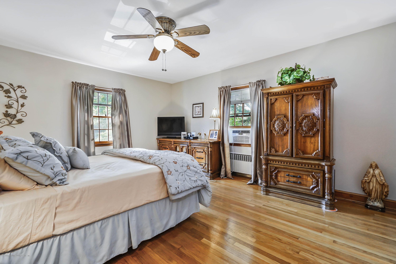 Single Family - Detached 24 Birch Avenue  Staten Island, NY 10301, MLS-1123148-23