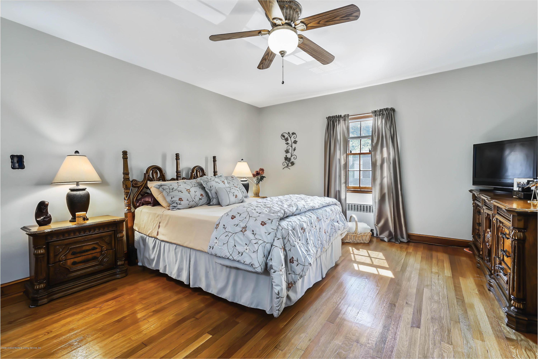 Single Family - Detached 24 Birch Avenue  Staten Island, NY 10301, MLS-1123148-24