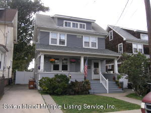 146 Pelton Avenue, Staten Island, NY 10310