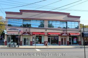 265/267 New Dorp Lane, Staten Island, NY 10306