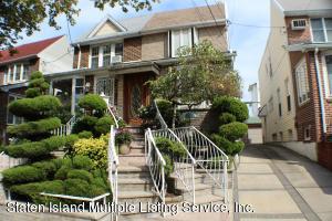 1035 80th Street, Brooklyn, NY 11228