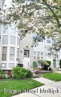 84 Everton Avenue, Staten Island, NY 10309