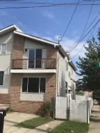 295 Deal Court, Staten Island, NY 10305