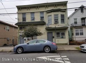 727-729 Henderson Avenue, Staten Island, NY 10310