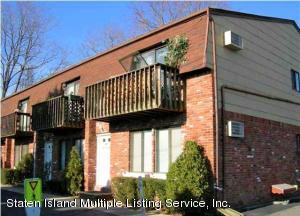 31 Russell Street, A, Staten Island, NY 10308