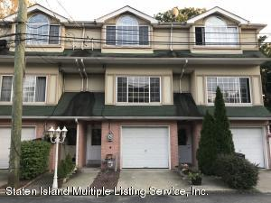 40 Cranberry Court, Staten Island, NY 10309