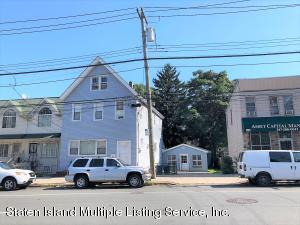 680 Richmond Road, Staten Island, NY 10304