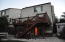 36 Woodrow Road, Staten Island, NY 10312