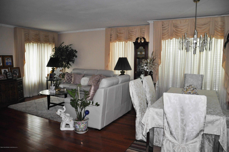 Single Family - Detached 36 Woodrow Road   Staten Island, NY 10312, MLS-1123257-7