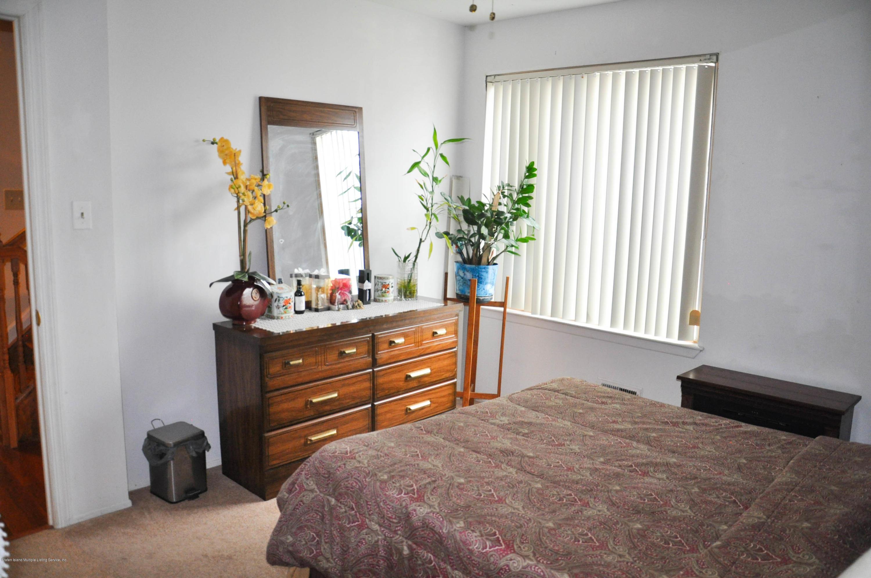 Single Family - Detached 36 Woodrow Road   Staten Island, NY 10312, MLS-1123257-17