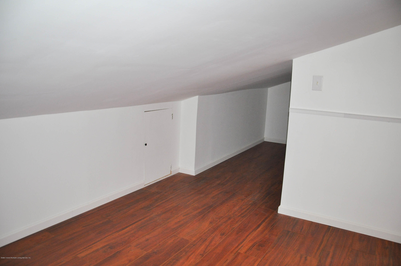 Single Family - Detached 36 Woodrow Road   Staten Island, NY 10312, MLS-1123257-20