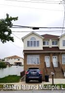 225 Corbin Avenue, Staten Island, NY 10308
