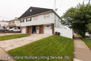 503 Foster Road, Staten Island, NY 10309