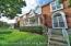 44b Village Lane, B, Staten Island, NY 10312