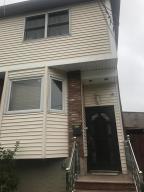 330 Seaver Avenue, Staten Island, NY 10305