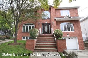 303 Ashland Avenue, Staten Island, NY 10309