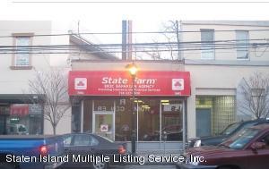 3982 Amboy Road, Staten Island, NY 10308