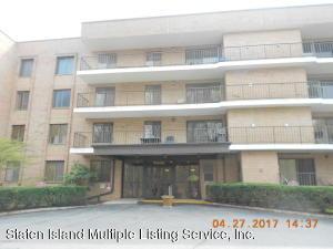 3465 Amboy Rd 4j, Staten Island, NY 10306