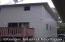 157 Wilson Street, Staten Island, NY 10304