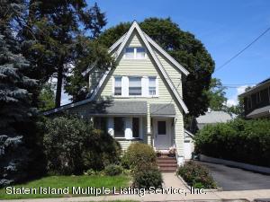 249 Potter Avenue, Staten Island, NY 10314