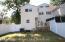 313 Winchester Avenue, Staten Island, NY 10312